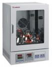 Benchtop Shaking Incubator LBSIO-202
