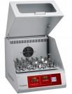 Benchtop Shaking Incubator LBSIO-203