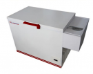 -40°C Freezer Chest LCF-40-303