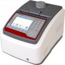Thermal Cycler Gradient LTCG-60-103