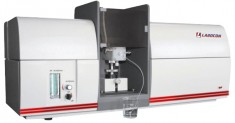 Atomic Absorption Spectrophotometer LAAS-102