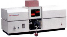 Atomic Absorption Spectrophotometer LAAS-203