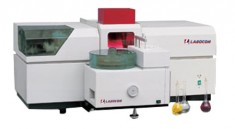 Atomic Absorption Spectrophotometer LAAS-208