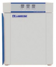 Air Jacketed CO2 Incubator LACI-101