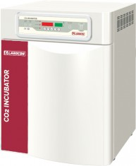 Air Jacketed CO2 Incubator LACI-301