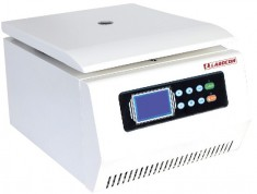Blood Centrifuge LBC-103
