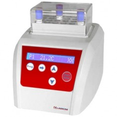 Biological Indicator Incubator LBII-102