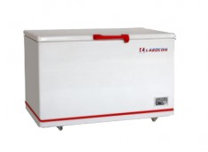 -25°C Freezer Chest LCF-25-105