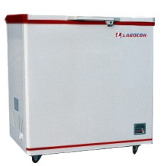 -25°C Freezer Chest LCF-25-206