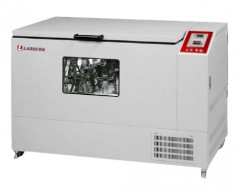 Cooled Shaking Incubator LCSIO-202