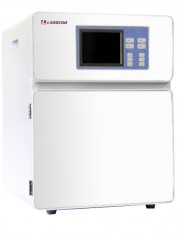 Gel Documentation System LGD-101