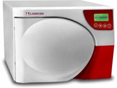 Medical Class N Autoclave LMTA-103