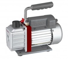 Mini Vacuum Pump LMVP-101
