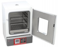 Natural Convection Oven LNCO-204