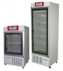 Blood Bank Refrigerator LRBB-302