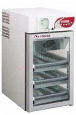 Blood Bank Refrigerator Advanced LRBBA-202