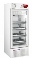 Blood Bank Refrigerator Advanced LRBBA-203