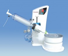 Rotary Evaporator LRE-701A