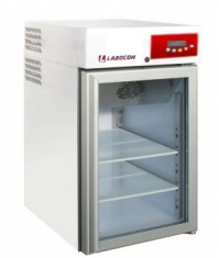 Medical Refrigerator Advanced LRMA-101