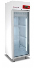 Medical Refrigerator Advanced LRMA-106