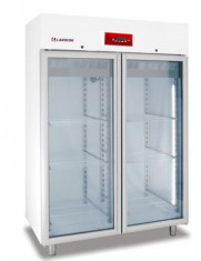 Medical Refrigerator Advanced LRMA-108