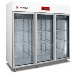 Medical Refrigerator Advanced LRMA-110
