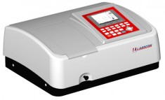 Scanning UV Visible Spectrophotometer LSS-101
