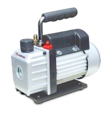 Single-stage Rotary Vane Vacuum Pump LSSVP-102