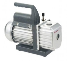 Single-stage Rotary Vane Vacuum Pump LSSVP-104