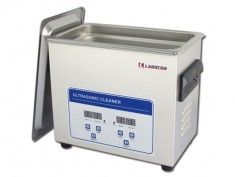 Ultrasonic Cleaner LUC-102