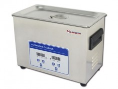 Ultrasonic Cleaner LUC-103