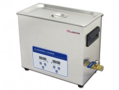 Ultrasonic Cleaner LUC-104