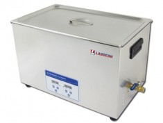 Ultrasonic Cleaner LUC-108