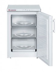 -25°C Upright Freezer LUFA-25-202