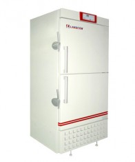 -40°C Upright Freezer LUF-40-105